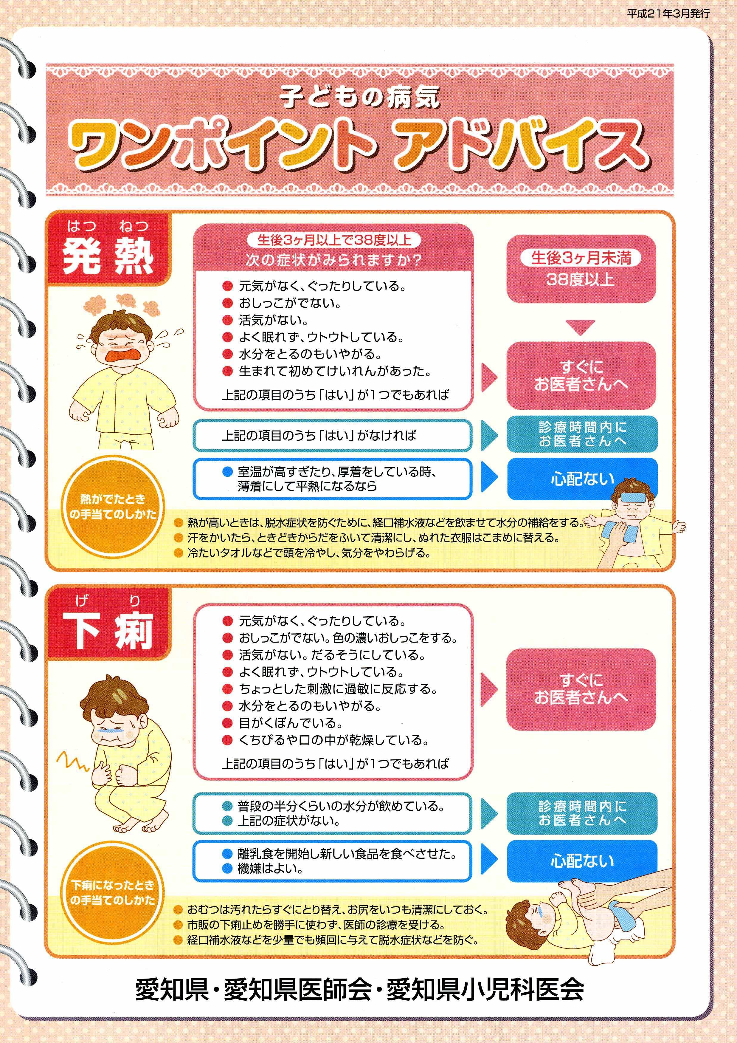 感染 豊橋 市 【新型コロナ感染症の状況と、学校閉鎖のお知らせ】
